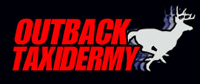 http://outbacktaxidermy.net/wp-content/uploads/2013/08/new-logo2.png